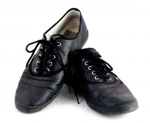 picture of men's dress shoes