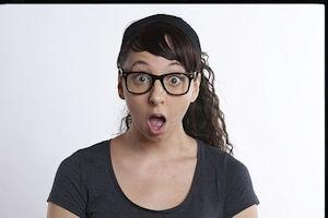 woman surprised2