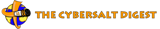 cybersalt digest header