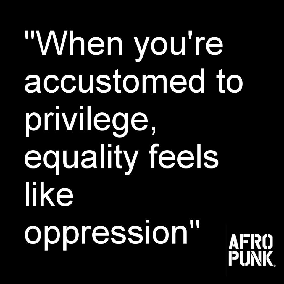 Equality Quotes Equality Quotes